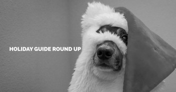 holiday-guide-roundup-bw-351x185-7f-351x185 A dog blog for active dogs